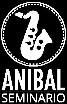 Anibal Seminario Logo
